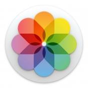 Voorkomen dat de Mac Foto's-app opstart bij aansluiten iPhone, iPad of camera