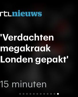 rtl-nieuws-apple-watch-3