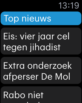 rtl-nieuws-apple-watch-1