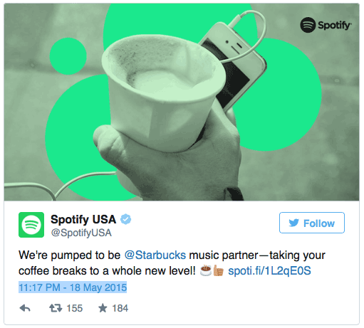 spotify-starbucks-partnership