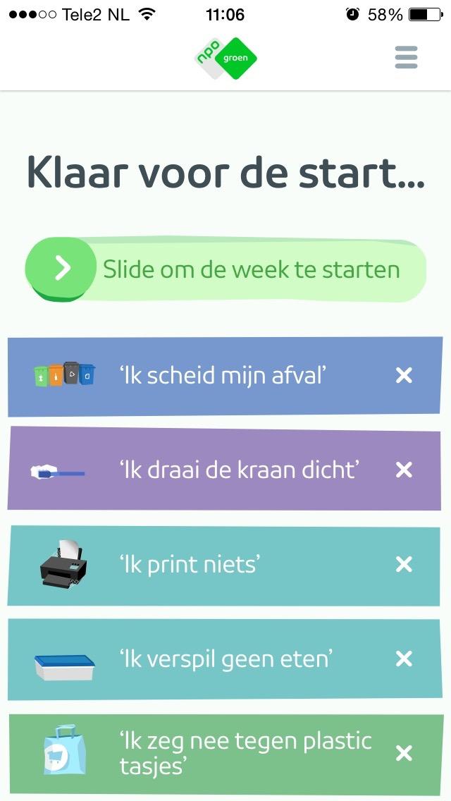NPO-Groen-App-2