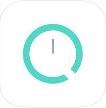 Qualitimes-app