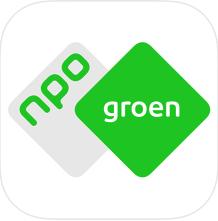 NPO-Groen-Logo