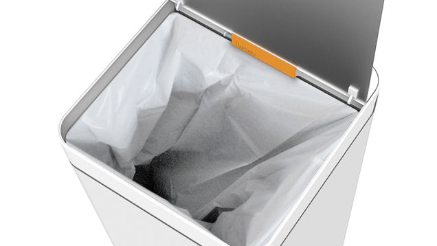 bruno-afvalbak-binnenkant