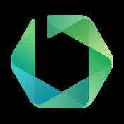 bundle-logo-512x512