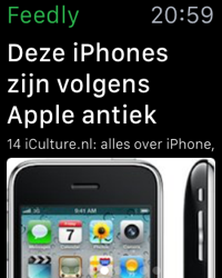 feedly-apple-watch-3