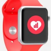 Zo voorkom je een oververhitte Apple Watch