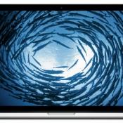 Apple krijgt patent voor AMOLED-schermen in iPhones, iPads en Macs