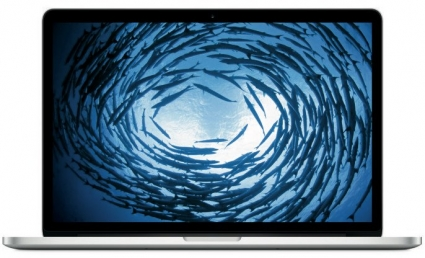macbook-pro-retina-15-inch