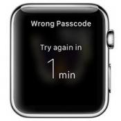 apple-watch-pincode