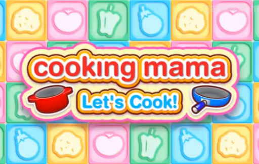 Cooking-Mama-Lets-Cook