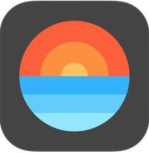 Horizon-3-app