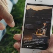 Facebook Instant Articles start vandaag in Nederland