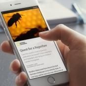 Facebook Instant Articles: dit heb je eraan op de iPhone
