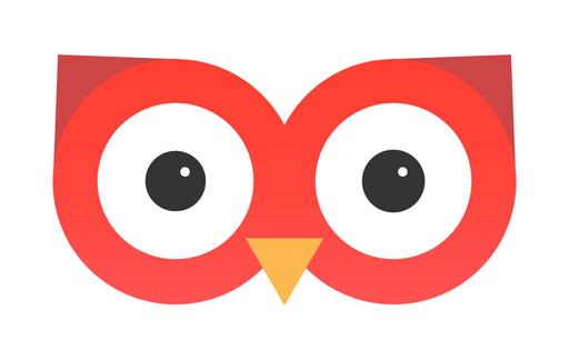 spotter-app-icoon-groot