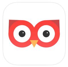 Spotter-app