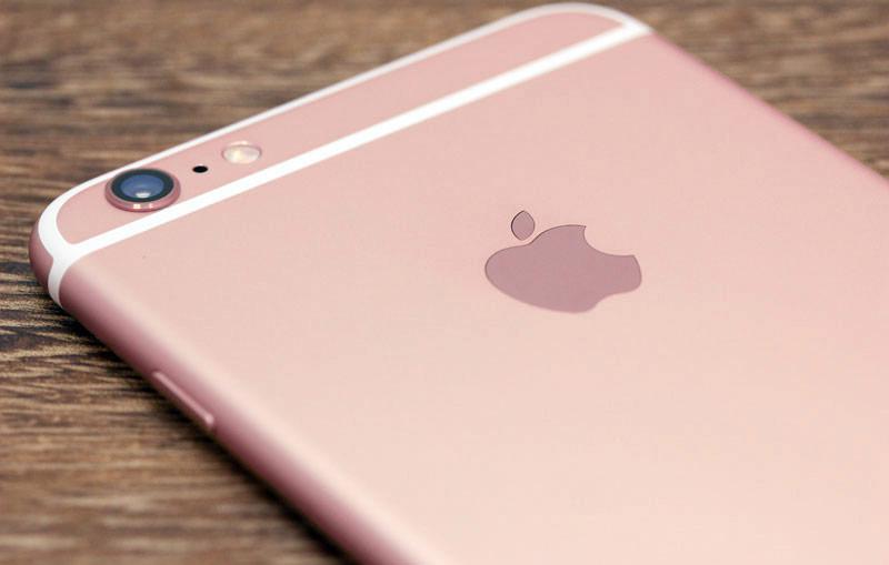iphone-6-rose-goud