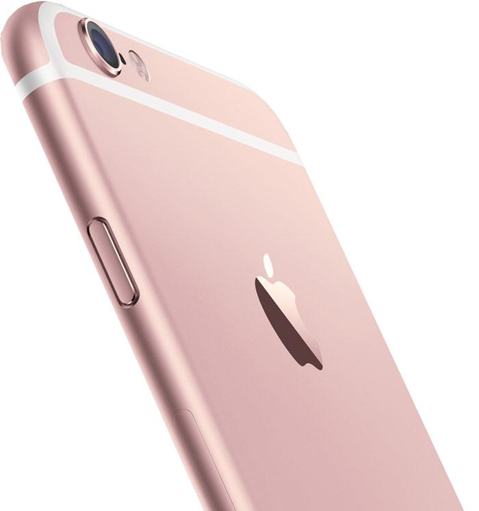 iphone-6-rose-gold