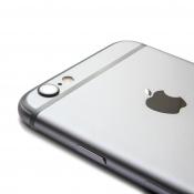 iPhone-6S-geruchten