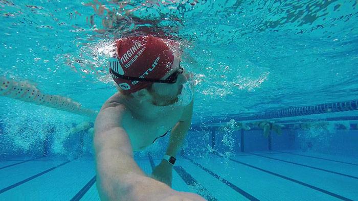 apple-watch-zwemtest-dc-rainmaker-2
