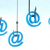 phishing-haakjes