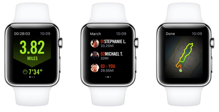 nike-plus-running-apple-watch