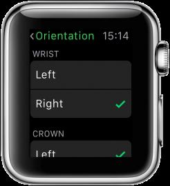 apple-watch-orientatie