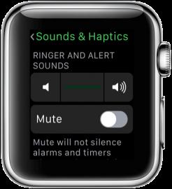 apple-watch-geluidsinstellignen