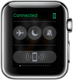 apple-watch-berichtencentrum