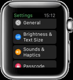 apple-watch-instellingen-2
