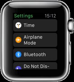 apple-watch-instellingen-1