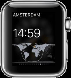 apple-watch-wereldklok