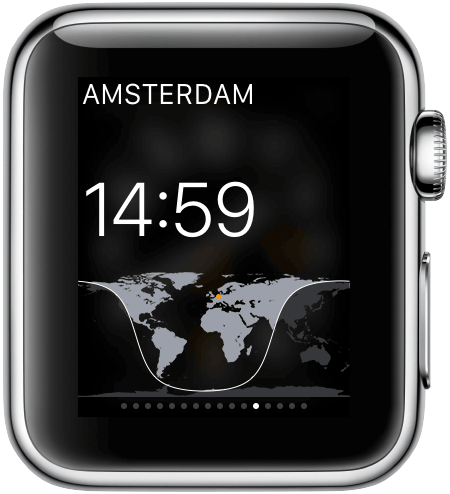 apple-watch-wereldklok