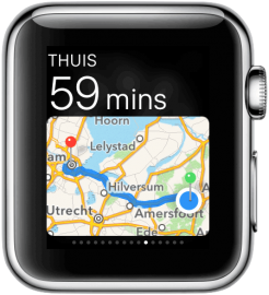 apple-watch-maps-route