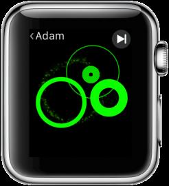 apple-watch-digital-touch