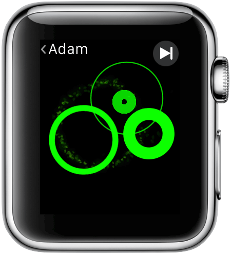 apple-watch-digital-touch