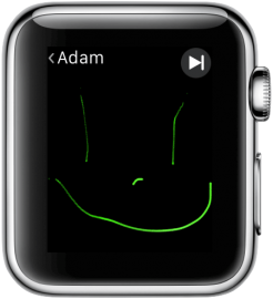 apple-watch-tekening