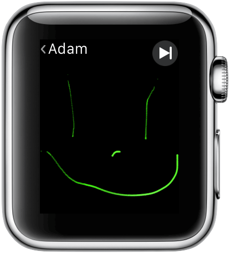 apple-watch-tekening