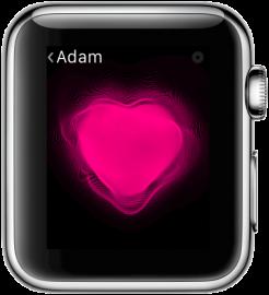 apple-watch-hartslag