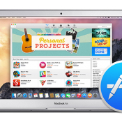 iOS App Store vs. Mac App Store: waarom die verschillen?