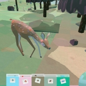 toca-nature-screenshot
