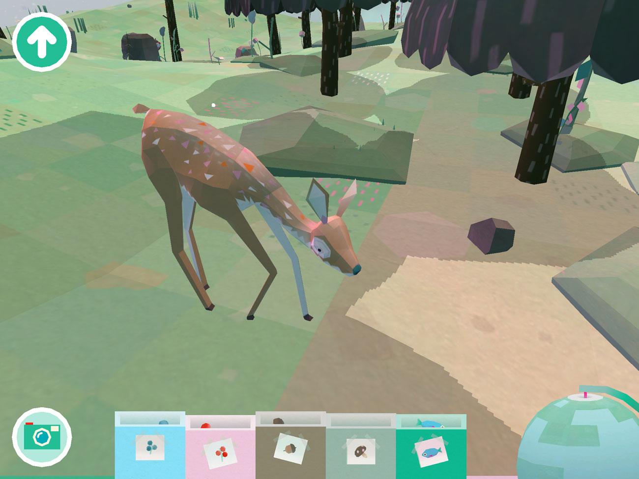 toca-nature-screenshot