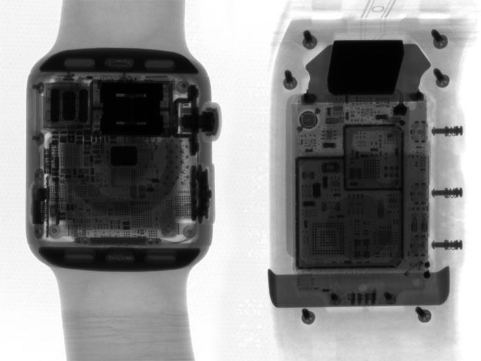 apple-watch-xray-4