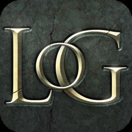 Legend of Grimrock icon
