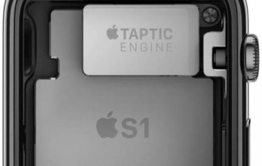 s1-computerchip-apple-watch
