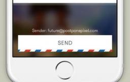 Postpone Pixel featured screenshot