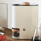 Ikawa koffiezetapparaat featured
