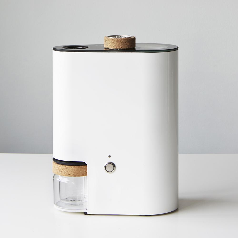 Ikawa koffieapparaat