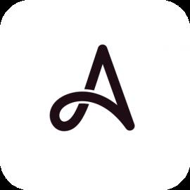 Addapp icon