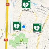aed4eu-defibrillator-apple-watch
